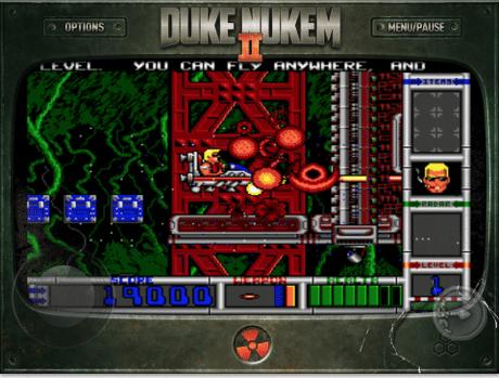 duke-nukem-2-giochi-iphone-1-avrmagazine