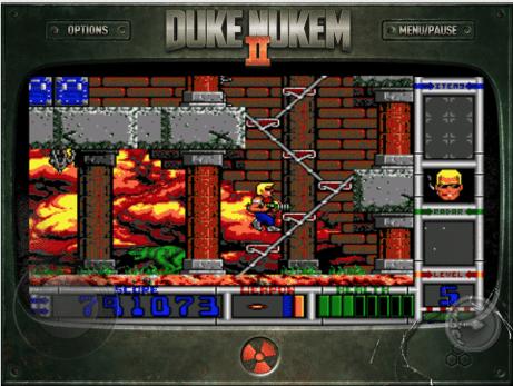 duke-nukem-2-giochi-iphone-2-avrmagazine