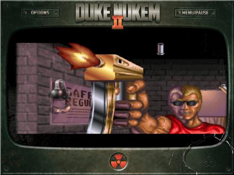 duke-nukem-2-giochi-iphone-avrmagazine