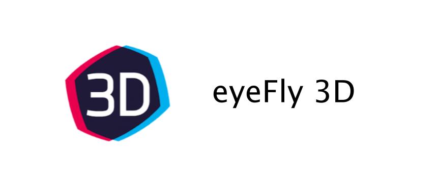 eyefly_3d_pellicole-3d-4-avrmagazine