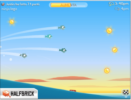 fish-out-of-wather-giochi-iphone-2-avrmagazine
