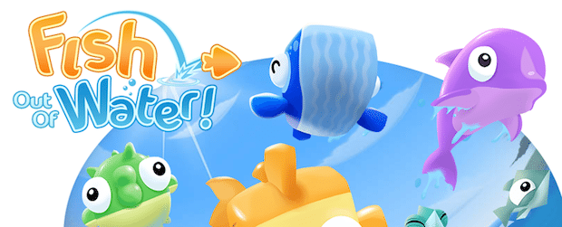 fish-out-of-wather-giochi-iphone-3-avrmagazine