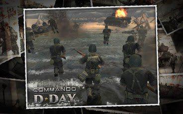 frontline-commando-d-day-1-avrmagazine