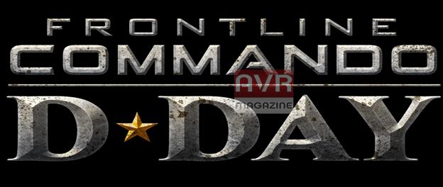 glu-frontline-commando-d-day-avrmagazine