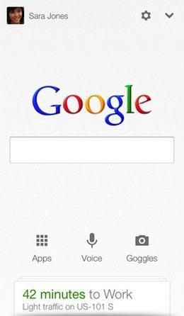 google-now-applicazioni-iphone-1-avrmagazine