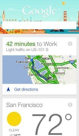 google-now-applicazioni-iphone-avrmagazine