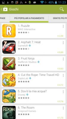 google-play-store-4-griglia-avrmagazine