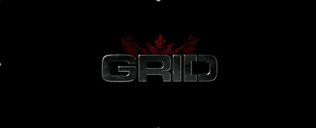 grid-gioco-mac-6-avrmagazine