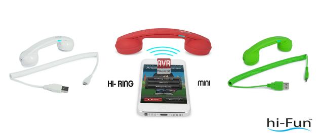 hi-ring-mini-cornetta-telefono-avrmagazine