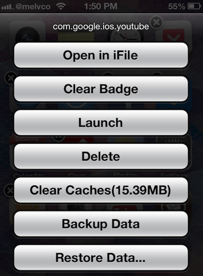 icon-tool-tweakiphone-avrmagazine