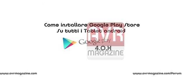 installazione-google-play-store-4-android-avrmagazine