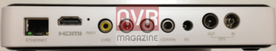 interfacce-plunk-tv-box-extreme-avrmagazine