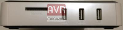 interfacce-usb-plunk-tv-box-extreme-avrmagazine