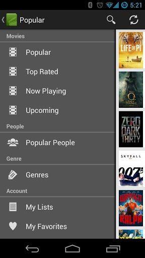 moviebase-applicazione-android-avrmagazine