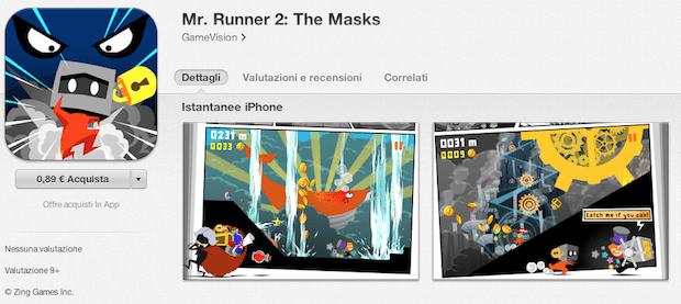 mr.runner-2-giochi-iphone-6-avrmagazine