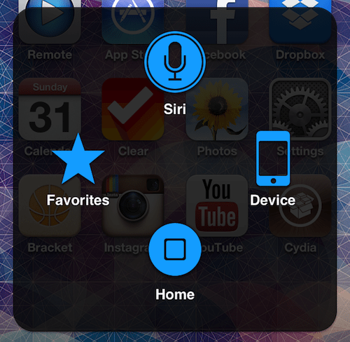 myassistive-tweak-iphone-avrmagazine