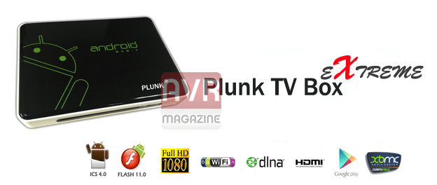 plunk-tv-box-android-extreme-avrmagazine