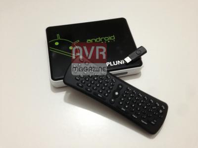 plunk-tv-box-android-extreme-avrmagazine
