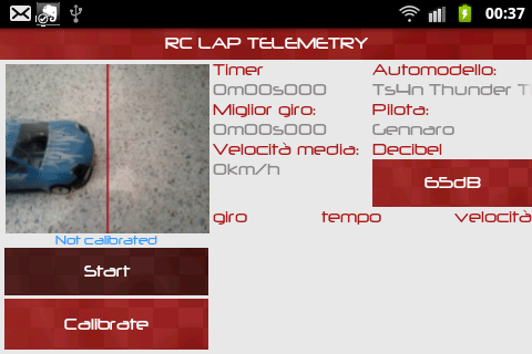 rc lap telemetry 2-applicazione-android-avrmagazine