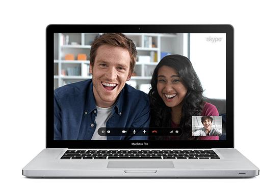 skype-per-mac-avrmagazine