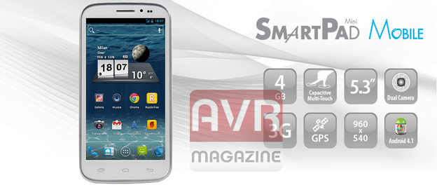 smart-pad-mini-mobile-530-3g-avrmagazine