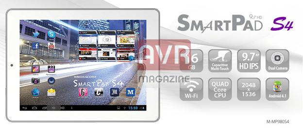 smartpad-980-S4-avrmagazine