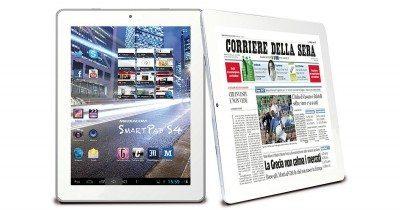 smartpad-980-s4-hd-avrmagazine