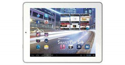 smartpad-mediacom-980-hd-s4-avrmagazine