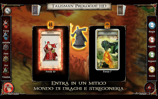 talisman prologue hd 2-gioco-android-avrmagazine