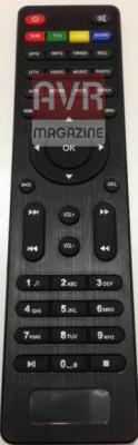 telecomando-plunk-tv-box-extreme-avrmagazine