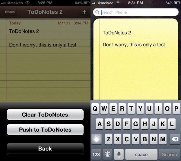 todonotes-tweak-iphone-avrmagazine