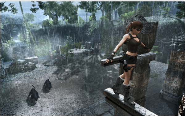 tomb-raider-underworld-giochi-mac-2-avrmagazine