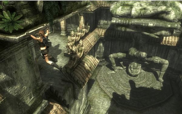 tomb-raider-underworld-giochi-mac-3-avrmagazine