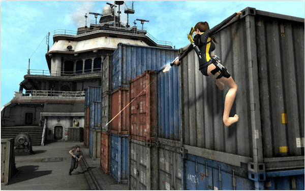 tomb-raider-underworld-giochi-mac-4-avrmagazine