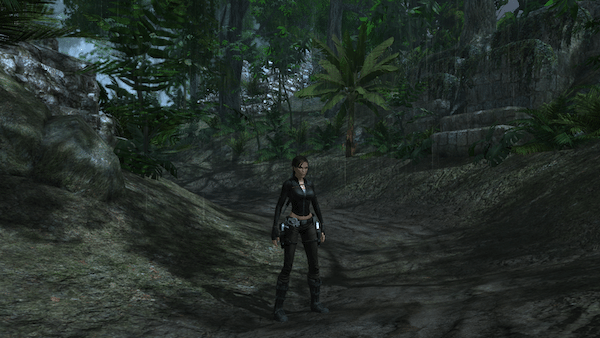 tomb-raider-underworld-giochi-mac-5-avrmagazine