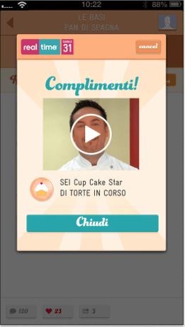 torte-in-corso-applicazioni-iphone-2-avrmagazine