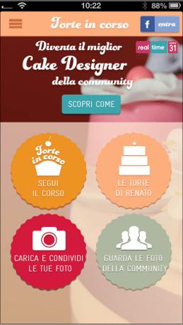 torte-in-corso-applicazioni-iphone-avrmagazine