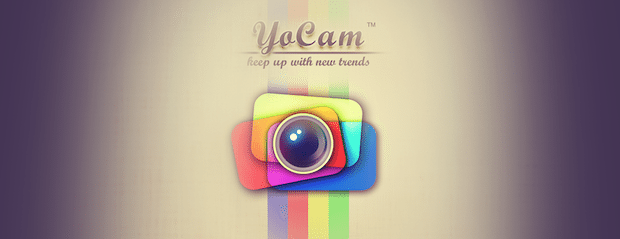 yocam-applicazioni-iphone-3-avrmagazine