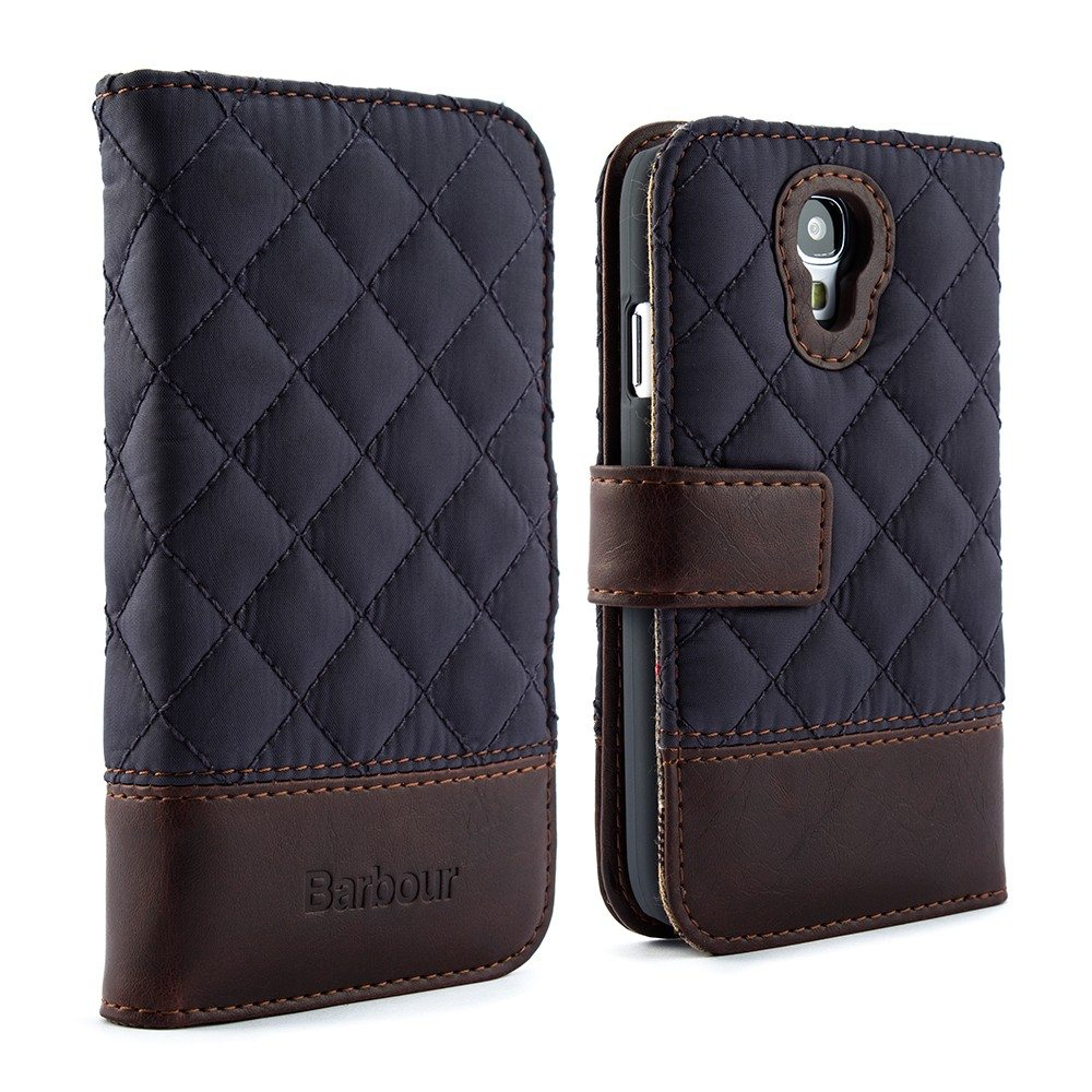 15237_barbour_samsung_s4_quilted_navy_01