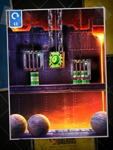 Can-Knockdown-3-giochi-iphone-2-avrmagazine