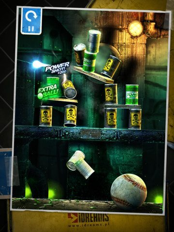 Can-Knockdown-3-giochi-iphone-3-avrmagazine