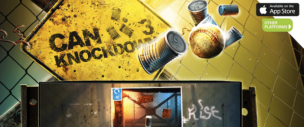 Can-Knockdown-3-giochi-iphone-5-avrmagazine
