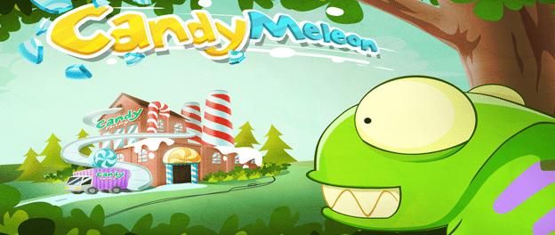 Candy-Meleon-bulky-pix-avrmagazine