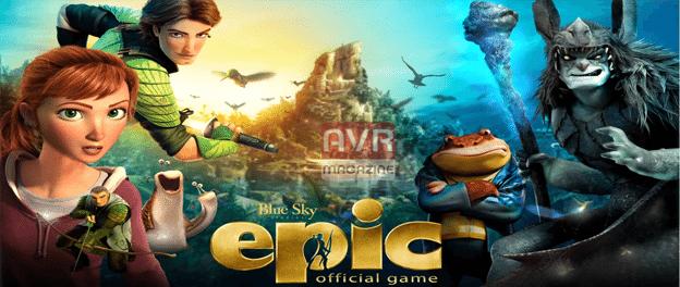 Epic-Il-mondo-segreto-gioco-avrmagazine