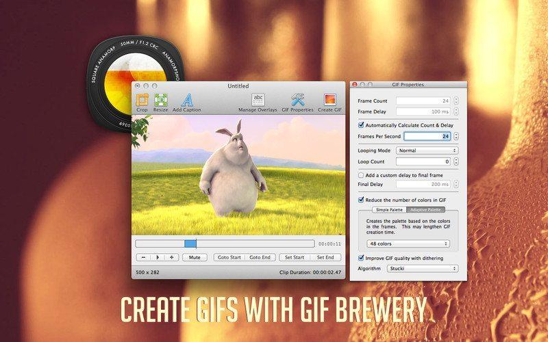 Gif-Brewery-applicazioni-mac-avrmagazine