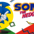Sonic The Hedgehog: un classico su Android
