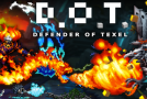 D.O.T. Defender of Texel: nuovo RPG per device Android