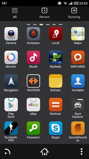 MIUI HD THEME-applicazione-android-avrmagazine