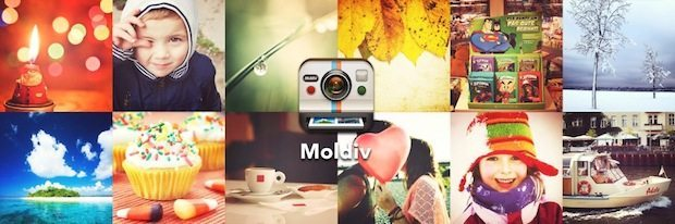 Moldiv-applicazioni-iphone-5-avrmagazine
