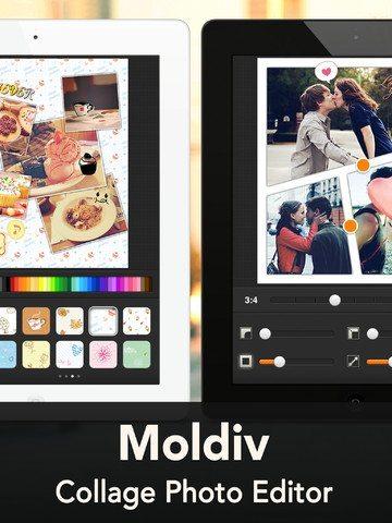Moldiv-applicazioni-iphone-avrmagazine
